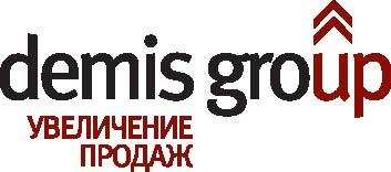 Контекстная реклама демис груп экспорт объявлений яндекс директ
